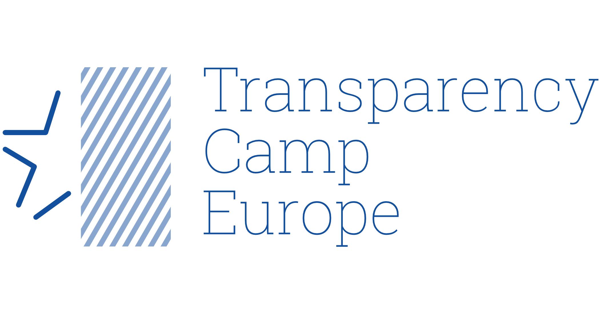 (c) Transparencycamp.eu