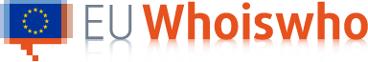 EU Whoiswho logo